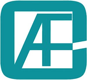 AFC Air Filtration & Containment GmbH - Malsch - Logo